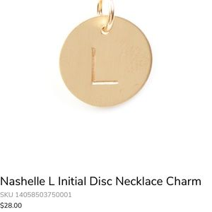 Nashelle